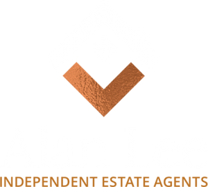 Alan Lee Independent Estate Agents